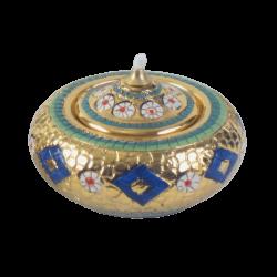 Bizantino - Ceramiche Sambuco Mario