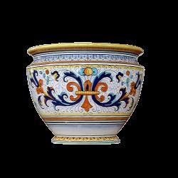 Deruta antico - Ceramiche Sambuco Mario