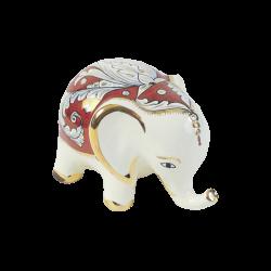 ELEPHANT 11CM