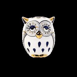 OWL 7CM