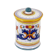 CANISTER 15CM