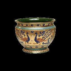 Portavasi - Ceramiche Sambuco Mario