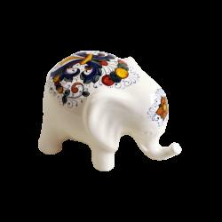 ELEPHANT 15CM