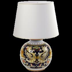 LAMP 30CM