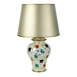LAMP BOUTICH 36CM