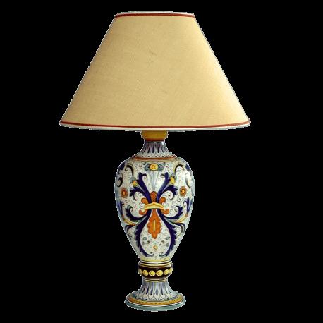 LAMP 38CM