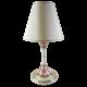 LAMP 40CM