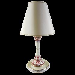 LAMPADA ELLISSE CM. 40
