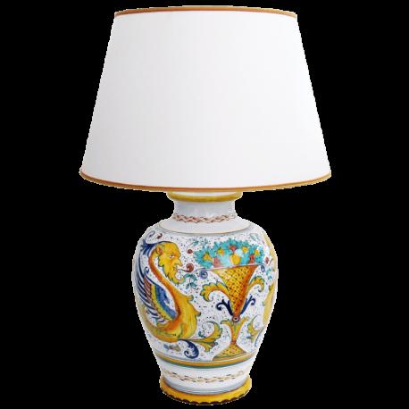 LAMP 44CM