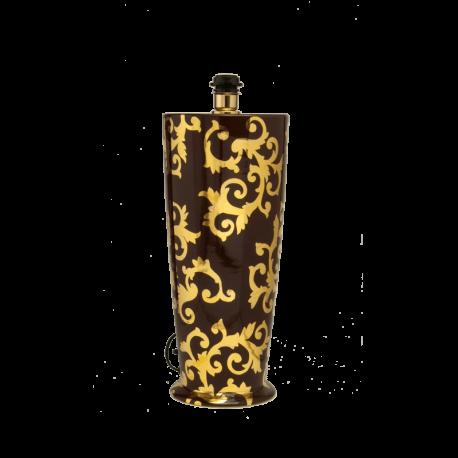 LAMP 50CM W/SHADE