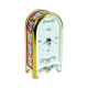 TABLE CLOCK 22CM