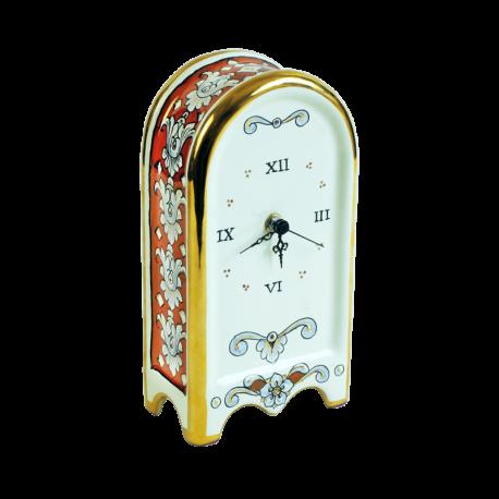 TABLE CLOCK 22CM