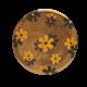 WALL/DECOR PLATE 60CM