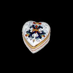 HEART BOX 5CM