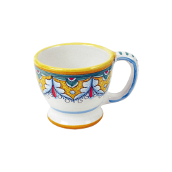 CUP 8CM