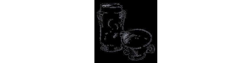 Elementi d 39 arredo vari ceramiche sambuco mario for Elementi d arredo