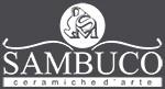 Ceramiche Sambuco Deruta